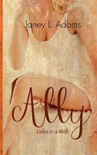Ally - Liebe in a-Moll