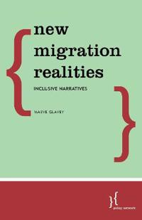 New Migration Realities