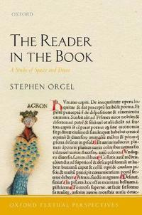 The Reader in the Book
