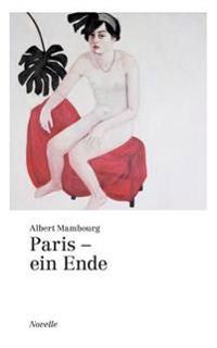 Paris - ein Ende