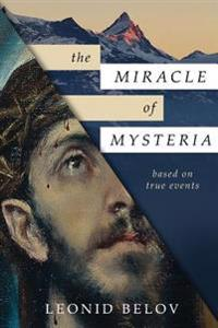The Miracle of Mysteria