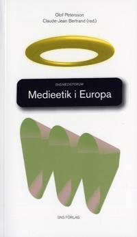 Medieetik i Europa