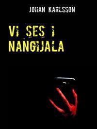 Vi ses i Nangijala
