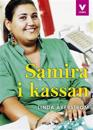 Samira i kassan (CD + bok)