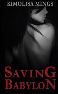 Saving Babylon