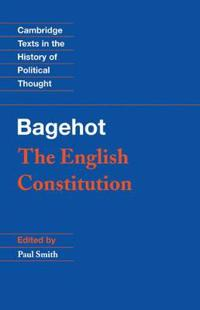 Bagehot