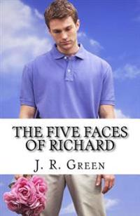 The Five Faces of Richard