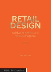 Last Ned Retail Design Marit Andreassen Pdf Lucciabrimim