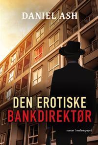 Den erotiske bankdirektør
