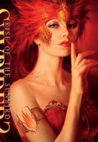 The Skyriders: Rise of the Sunbird