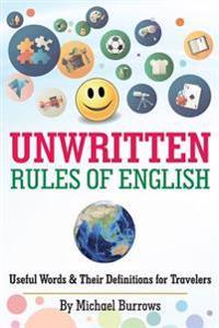 Unwritten: A Hands Off Book Test That Transcends Words