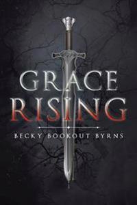 Grace Rising