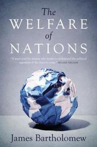 Welfare of nations