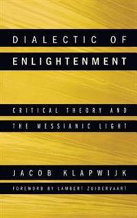Dialectic of Enlightenment