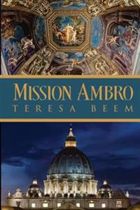 Mission Ambro