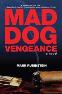 Mad Dog Vengeance