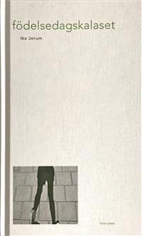 Födelsedagskalaset - Ika Jorum | Laserbodysculptingpittsburgh.com