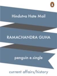 Hindutva Hate Mail