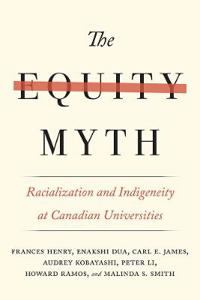 The Equity Myth