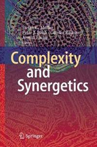 Complexity and Synergetics
