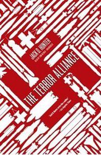 The Terror Alliance