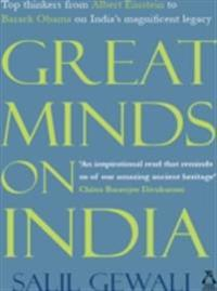 Great Minds on India