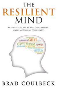 The Resilient Mind