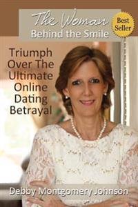 Online Dating be om antal gratis kinesiska dating webbplatser
