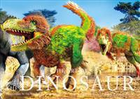 The Art of the Dinosaur