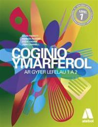 Coginio Ymarferol