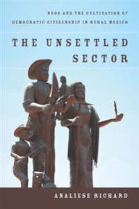 Unsettled Sector