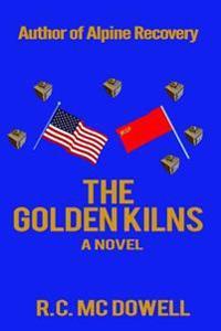 The Golden Kilns