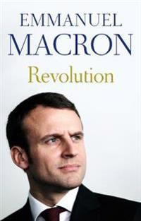 Revolution - the bestselling memoir by frances recently elected president