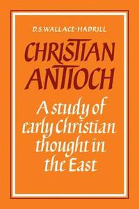 Christian Antioch