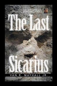 The Last Sicarius