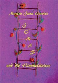 Jonas und die Himmelsleiter