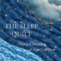 The Sleep Quilt