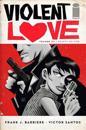 Violent Love 2