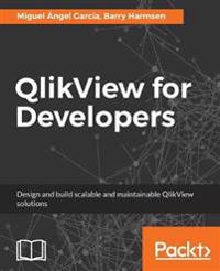 QlikView for Developers