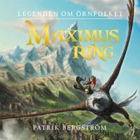 Maximus ring