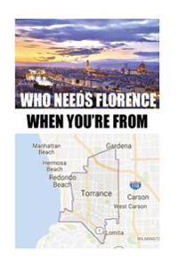 Torrance Journal