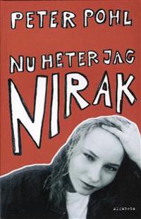 Nu heter jag Nirak