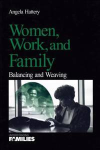 Women, Work, and Families