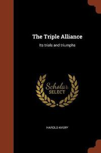 The Triple Alliance