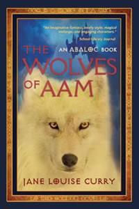 The Wolves of Aam