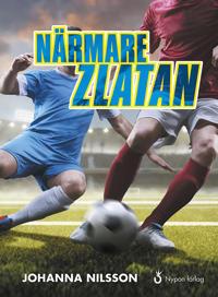 Närmare Zlatan