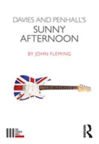 Davies and Penhall's Sunny Afternoon