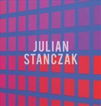 Julian Stanczak