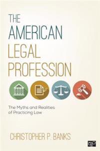 American Legal Profession