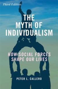 Myth of Individualism